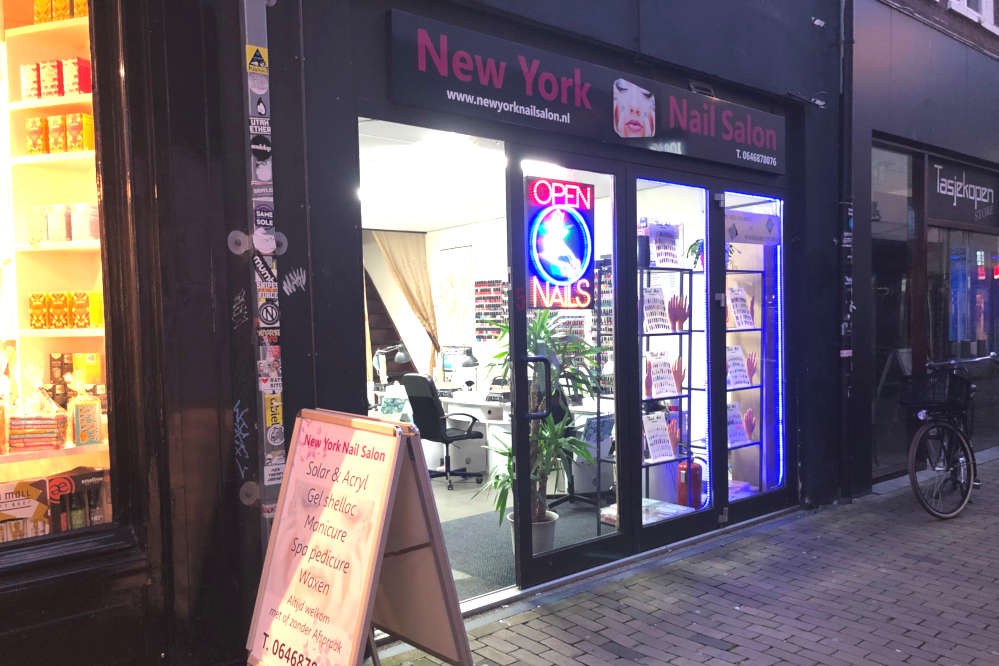 new-york-nail-studio