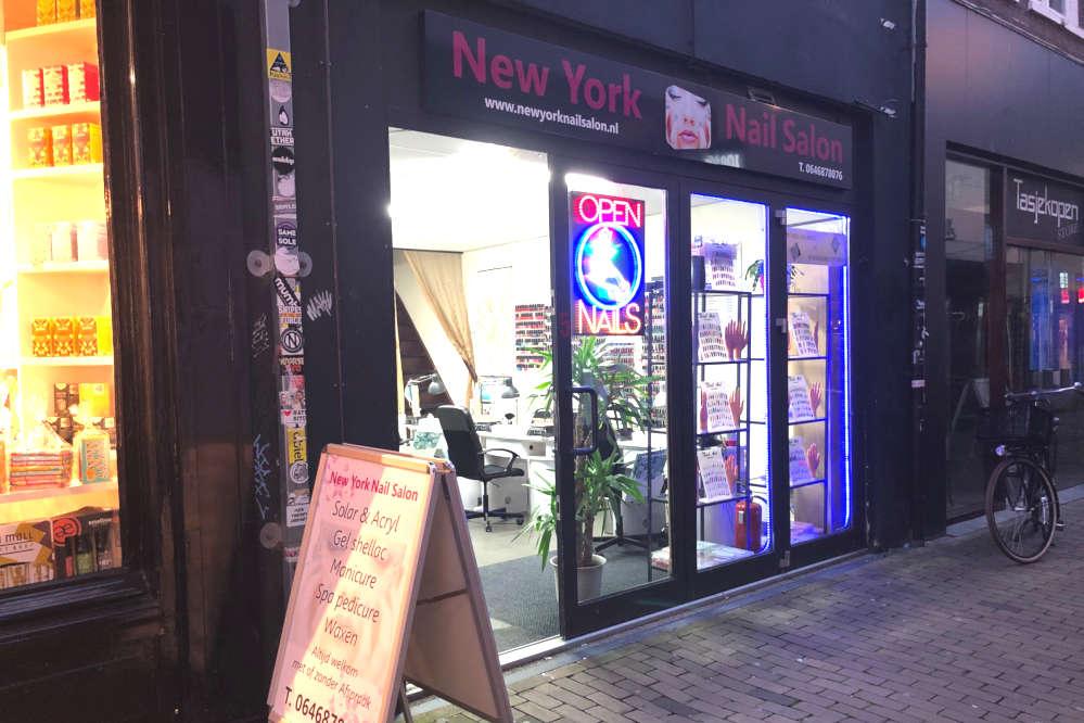 new-york-nail-studio